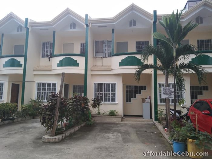 1st picture of 2 Bedroom Apartment in Banilad For Rent in Cebu, Philippines