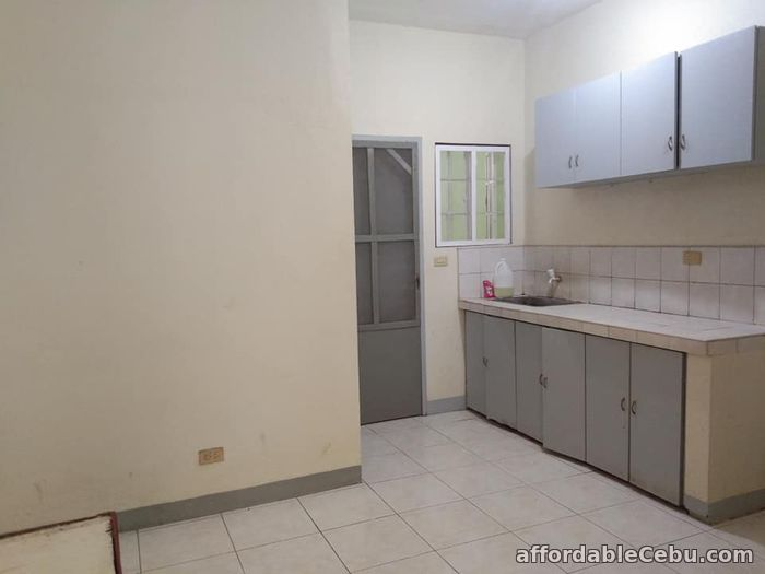 3rd picture of 2 Bedroom Apartment in Banilad For Rent in Cebu, Philippines