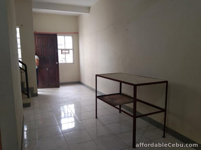 5th picture of 2 Bedroom Apartment in Banilad For Rent in Cebu, Philippines