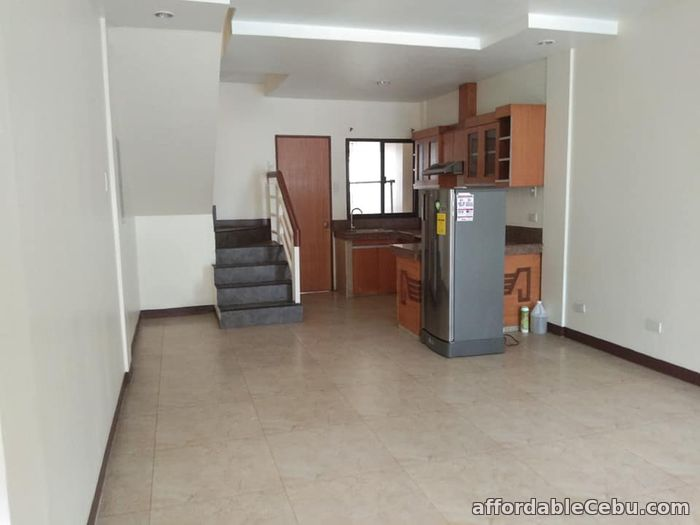 3rd picture of For rent 3 Bedroom Apartment in Banilad For Sale in Cebu, Philippines