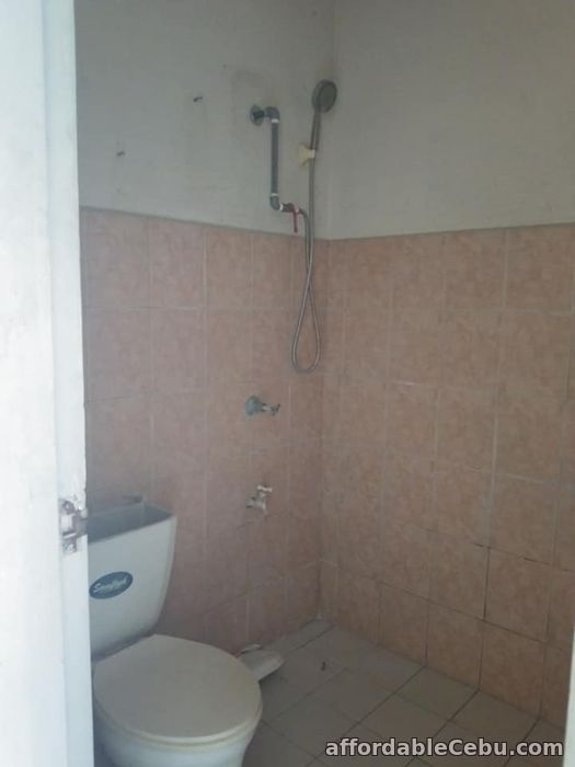4th picture of 2 Bedroom Apartment in Banilad For Rent in Cebu, Philippines