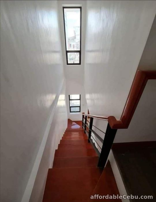 4th picture of WANT TO OWN 4-BEDROOM HOUSE AND LOT IN CASUNTINGAN MANDAUE? For Rent in Cebu, Philippines