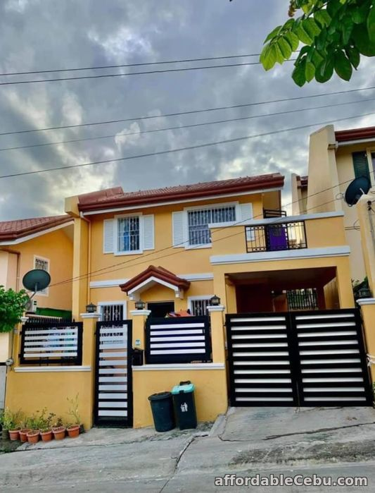 1st picture of Want to live in Talisay? For Sale in Cebu, Philippines