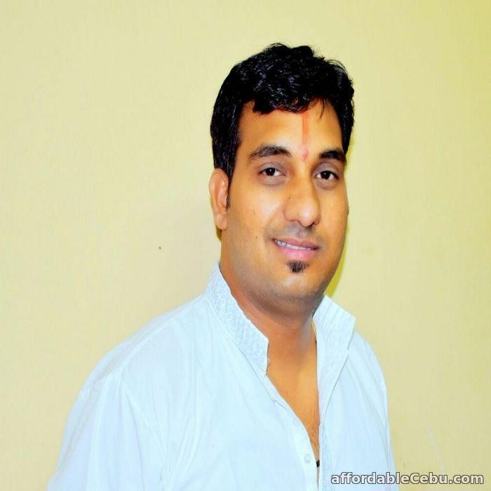 1st picture of Rajesh Jaipur, Goutam Jaipur Offer in Cebu, Philippines
