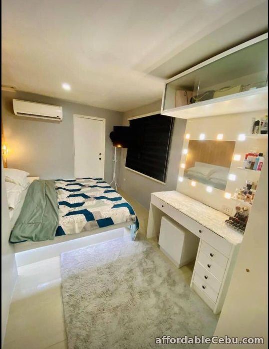 4th picture of Want to live in Talisay? For Sale in Cebu, Philippines