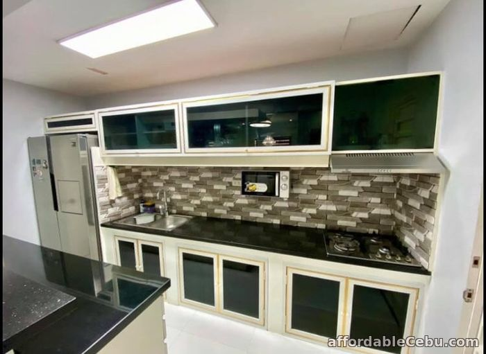 3rd picture of Want to live in Talisay? For Sale in Cebu, Philippines