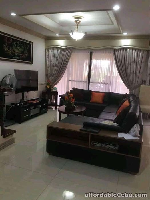 3rd picture of Rush House and lot for Sale in Guadalupe For Sale in Cebu, Philippines