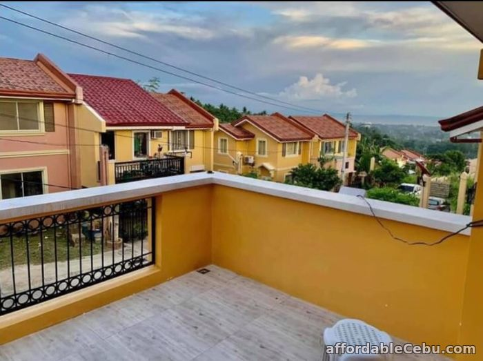 5th picture of Want to live in Talisay? For Sale in Cebu, Philippines