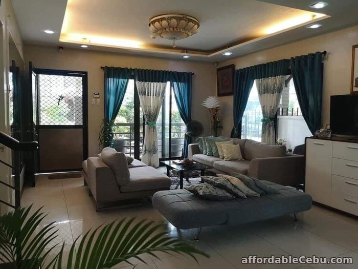 5th picture of A house & lot for sale in Guadalupe! Rush rush sale! For Sale in Cebu, Philippines
