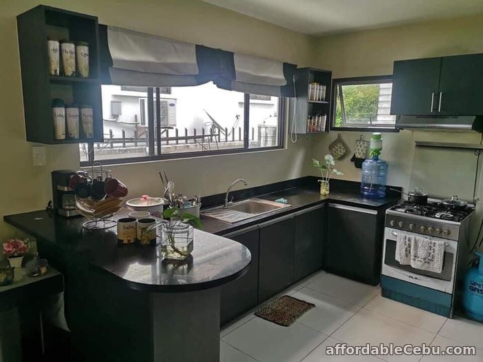 4th picture of A house & lot for sale in Guadalupe! Rush rush sale! For Sale in Cebu, Philippines