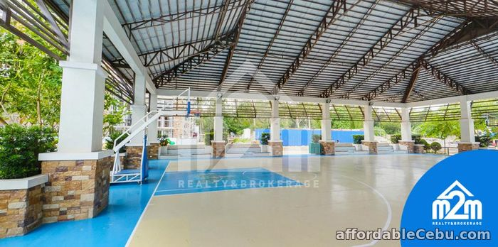 3rd picture of Ready For Occupancy One Oasis Condo(Studio Unit)Panagdait Mabolo For Sale in Cebu, Philippines