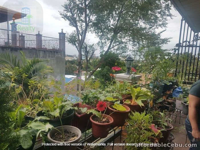 5th picture of A Rush Family House and lot for Sale in Guadalupe Cebu!!! For Sale in Cebu, Philippines