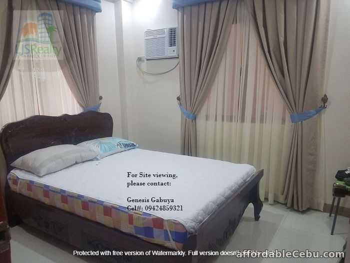 4th picture of A Rush Family House and lot for Sale in Guadalupe Cebu!!! For Sale in Cebu, Philippines