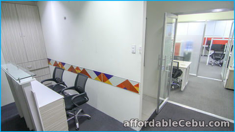 2nd picture of BPOSeats 70 seat ideal for start-up business with fast internet connections Mandaue city For Rent in Cebu, Philippines