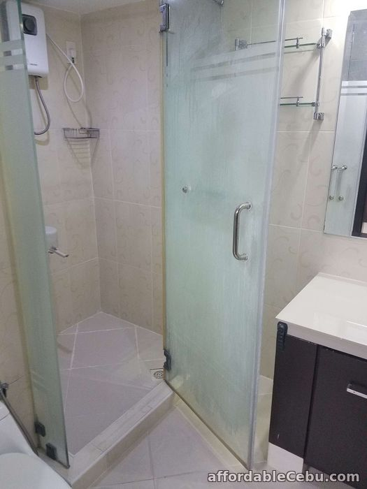 5th picture of Crown Regency Club Ultima One Unit Condo For Sale!!! RUSH!!! For Sale in Cebu, Philippines