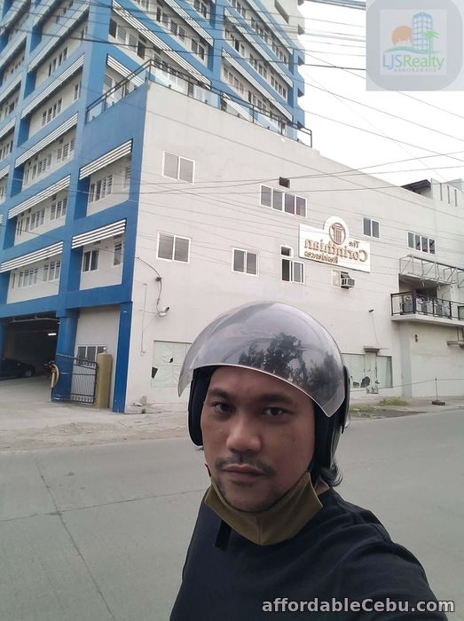 2nd picture of Ready For Occupancy Brand New 1 Bedroom Condo For Sale in Guadalupe, Cebu!!! For Sale in Cebu, Philippines