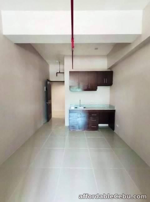 3rd picture of Ready For Occupancy Brand New 1 Bedroom Condo For Sale in Guadalupe, Cebu!!! For Sale in Cebu, Philippines