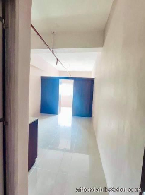5th picture of Ready For Occupancy Brand New 1 Bedroom Condo For Sale in Guadalupe, Cebu!!! For Sale in Cebu, Philippines