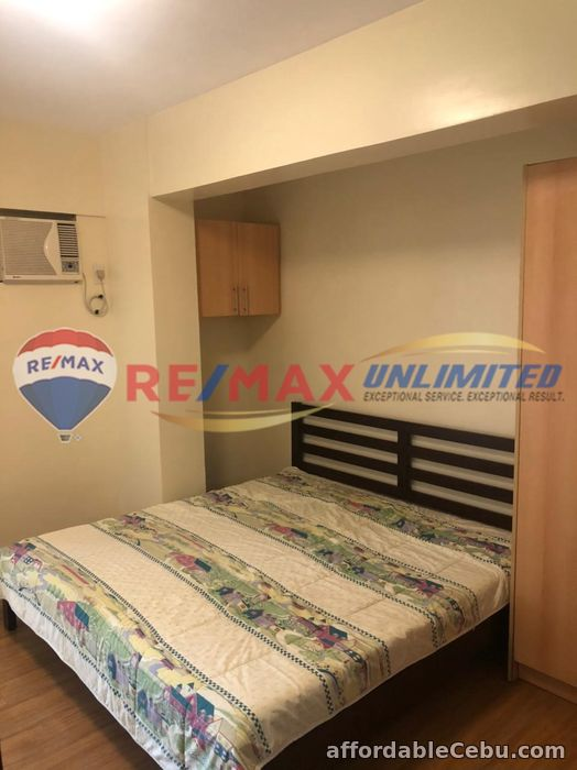 3rd picture of FOR RENT: Furnished Ground Floor 2BR in Ohana Place, Las Pinas, For Rent in Cebu, Philippines