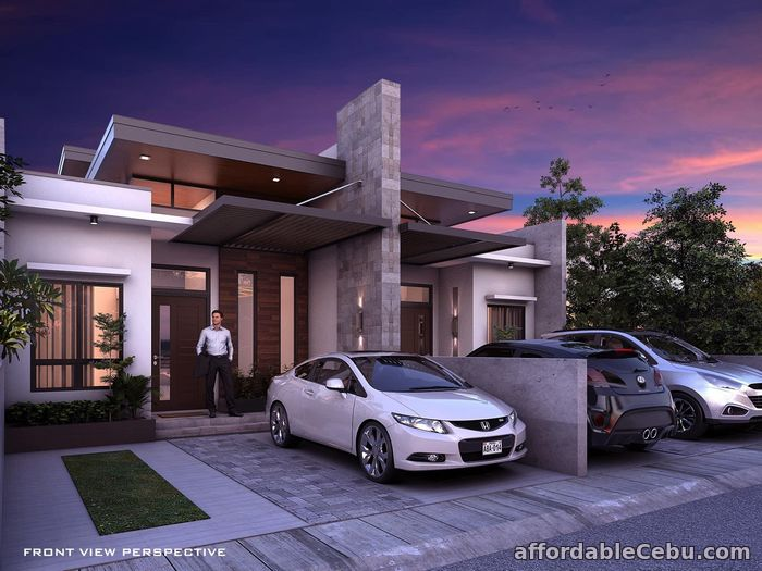 2nd picture of House and Lot for sale in Banawa! For Sale in Cebu, Philippines