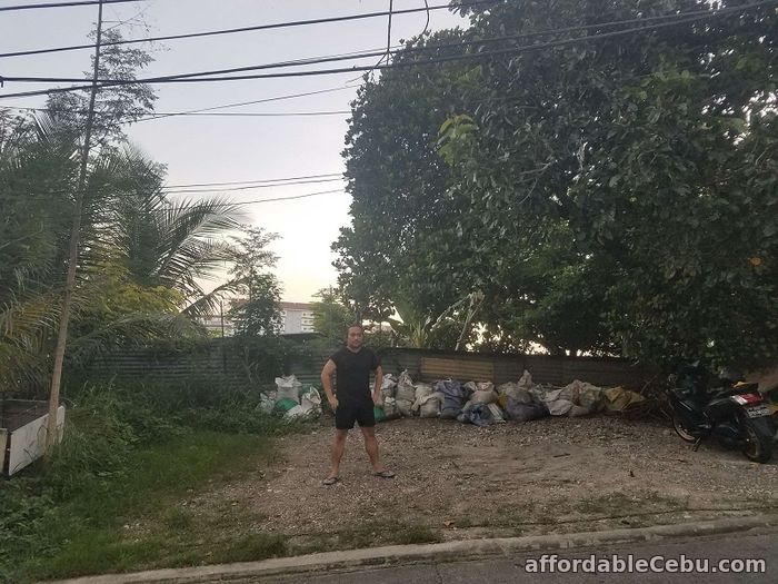 5th picture of House and Lot for sale in Banawa! For Sale in Cebu, Philippines