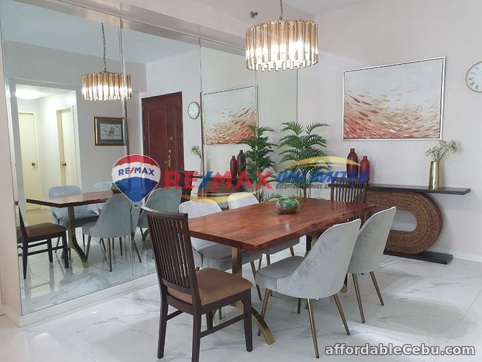 2nd picture of Shang Grand Tower For Sale in Cebu, Philippines
