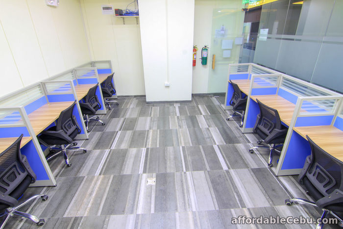 3rd picture of Biggest Space for Lease in the Philippines For Rent in Cebu, Philippines
