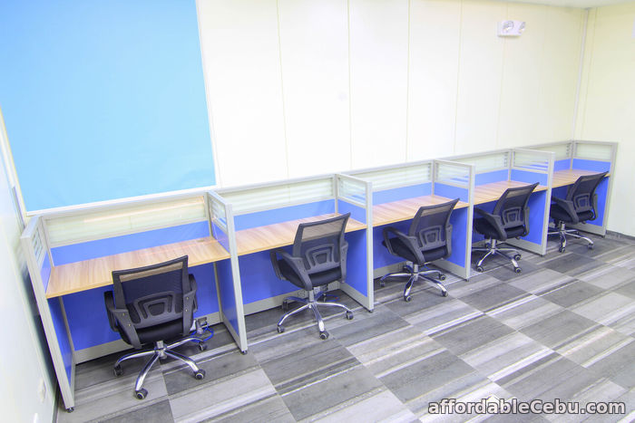 2nd picture of Biggest Space for Lease in the Philippines For Rent in Cebu, Philippines