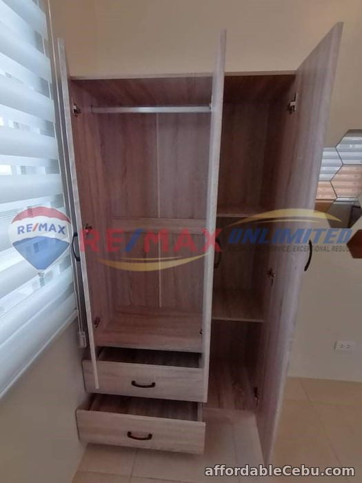 5th picture of Condo for Rent Avida Towers One Union Place Tower 1 For Rent in Cebu, Philippines