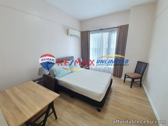 4th picture of Shang Grand Tower For Sale in Cebu, Philippines