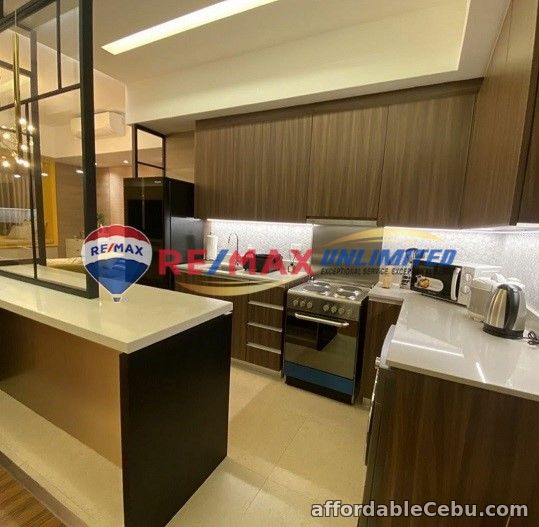 5th picture of Shang Salcedo Place For Sale in Cebu, Philippines