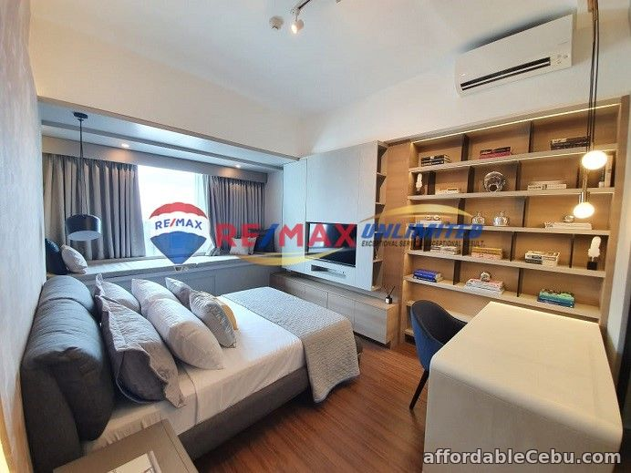 2nd picture of Shang Salcedo Place For Sale in Cebu, Philippines