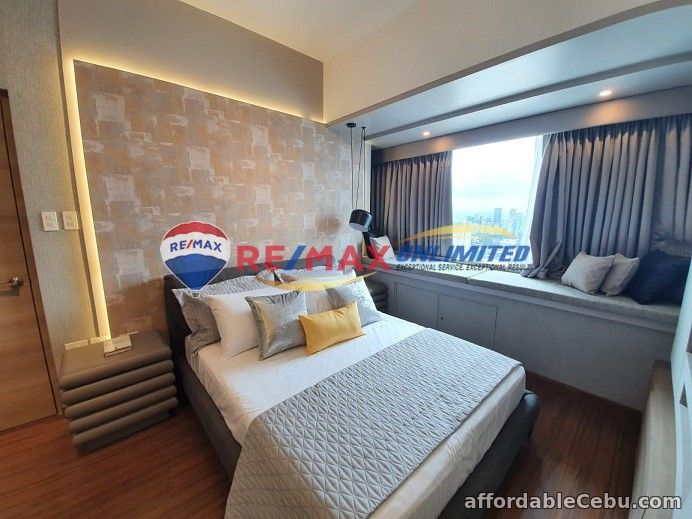 3rd picture of Shang Salcedo Place For Sale in Cebu, Philippines
