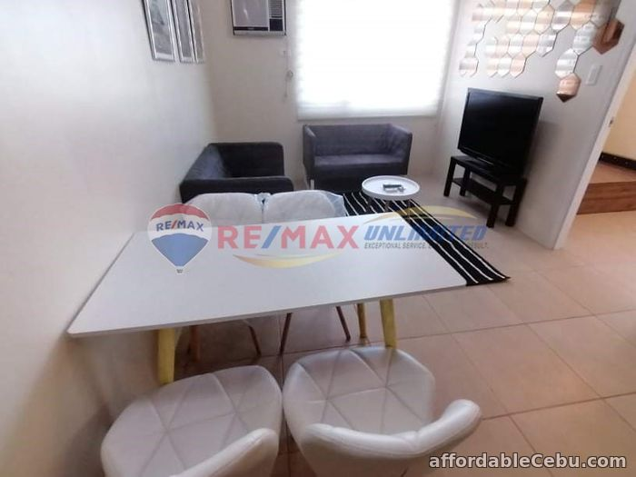 3rd picture of Condo for Rent Avida Towers One Union Place Tower 1 For Rent in Cebu, Philippines