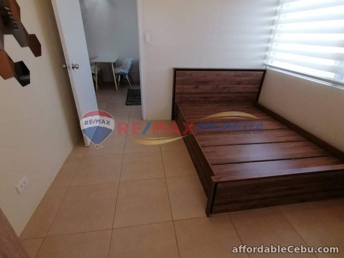 1st picture of Condo for Rent Avida Towers One Union Place Tower 1 For Rent in Cebu, Philippines