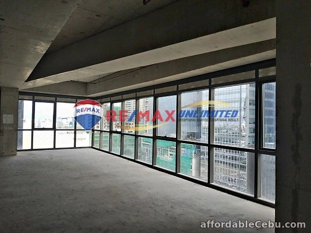 1st picture of CAPITAL HOUSE FOR SALE For Sale in Cebu, Philippines