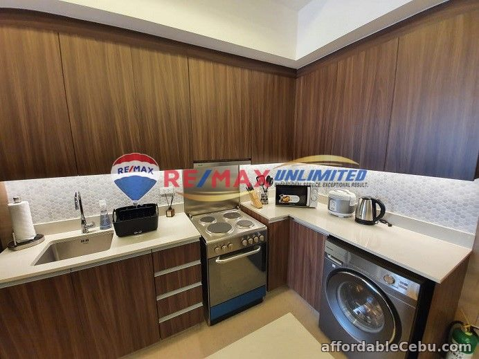 4th picture of Shang Salcedo Place For Sale in Cebu, Philippines