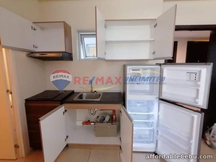 2nd picture of Condo for Rent Avida Towers One Union Place Tower 1 For Rent in Cebu, Philippines