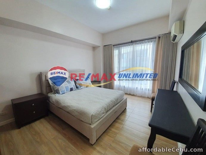 3rd picture of Shang Grand Tower For Sale in Cebu, Philippines