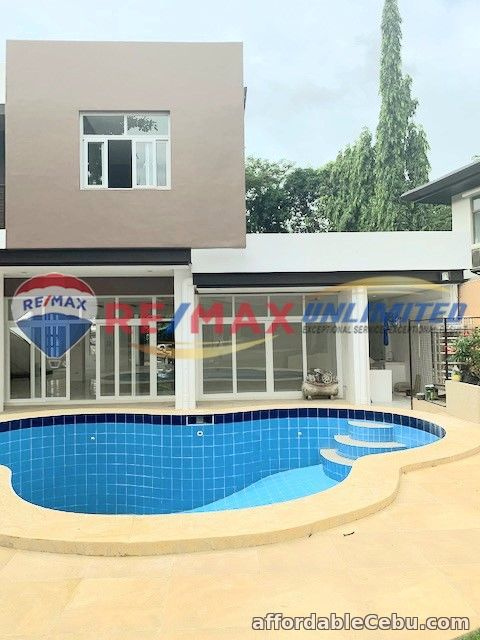1st picture of BRAND NEW HOUSE AND LOT FOR SALE IN STARLINE BLUE RIDGE SUBDIVISION QUEZON CITY For Sale in Cebu, Philippines