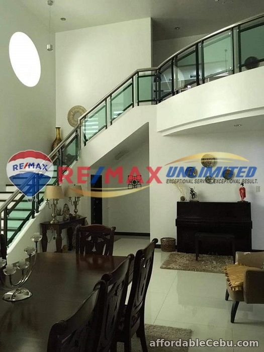 1st picture of For Sale House & Lot Hacienda Royale For Sale in Cebu, Philippines