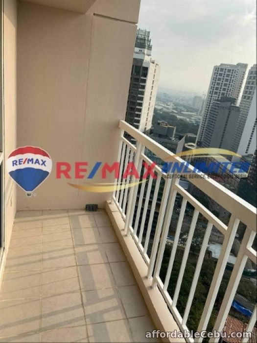 5th picture of For Lease: Senta  (Legaspi Village, Makati City) For Rent in Cebu, Philippines