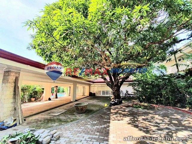 3rd picture of AYALA ALABANG HOUSE FOR SALE For Sale in Cebu, Philippines