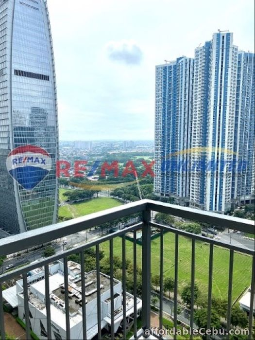 5th picture of VERVE Residences Tower One For Sale in Cebu, Philippines
