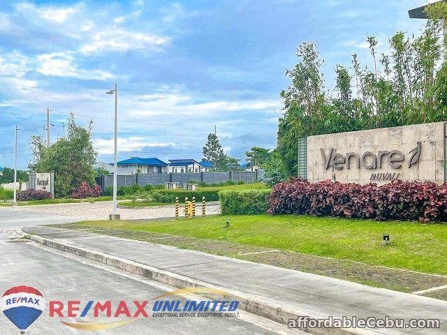 1st picture of VENARE, Nuvali (by Alveo) For Sale in Cebu, Philippines