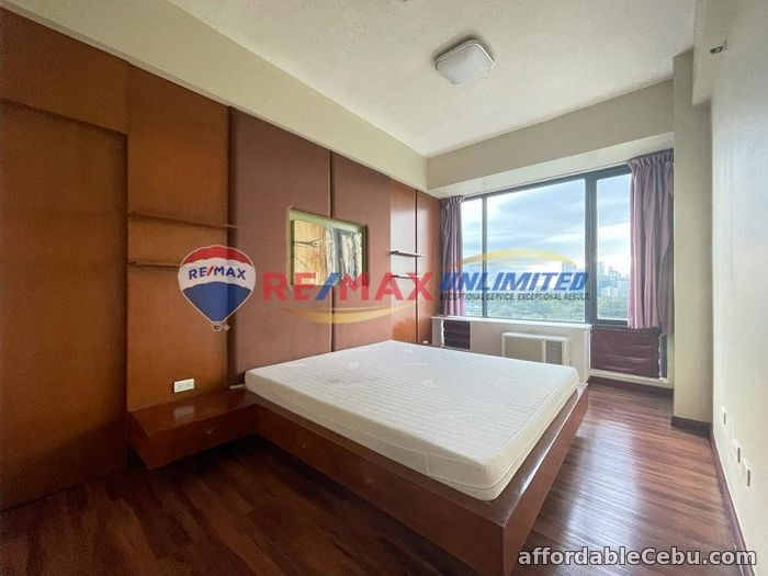 4th picture of BELLAGIO Tower 2 For Lease For Rent in Cebu, Philippines