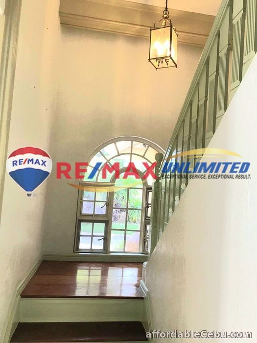 5th picture of AYALA ALABANG HOUSE FOR RENT For Rent in Cebu, Philippines