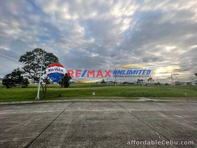 4th picture of VENARE, Nuvali (by Alveo) For Sale in Cebu, Philippines