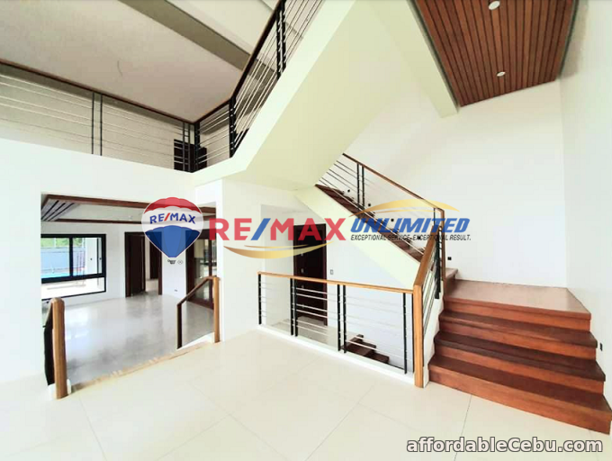 1st picture of HOUSE FOR SALE IN AYALA ALABANG For Sale in Cebu, Philippines