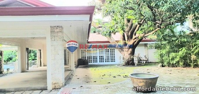 5th picture of AYALA ALABANG HOUSE FOR SALE For Sale in Cebu, Philippines